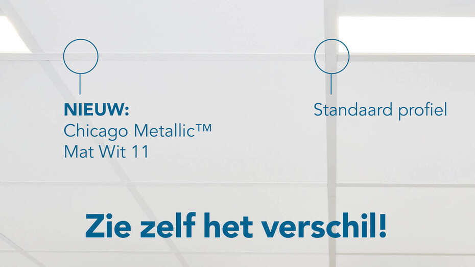 RFN-NL, RFN-BEVL, news article illustration, chicago metallic matt white, introduction offer, grid