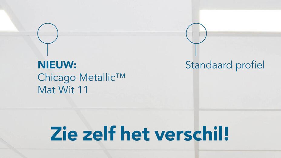RFN-NL, RFN-BEVL, news article illustration, chicago metallic matt white, introduction offer, grid