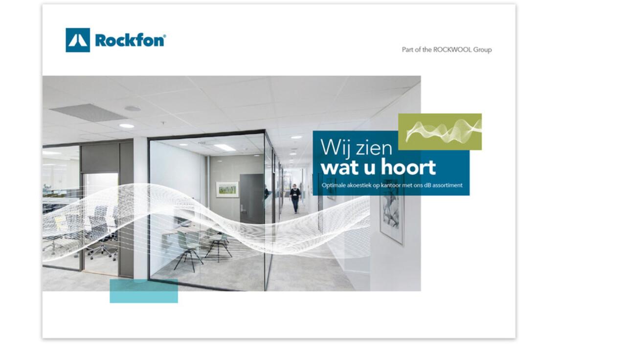 campaign illustration, db campaign, brochure cover, NL