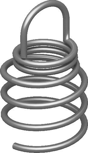 Spirale_Step1.png